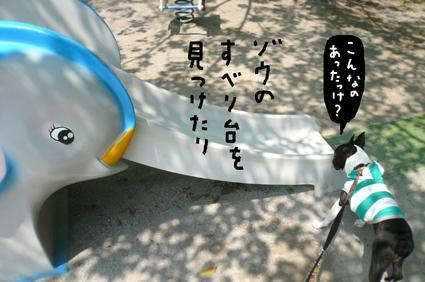 f0170072_13301832.jpg