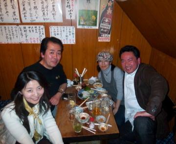 小岩の名店「阿波屋」と「丸幸」_c0180686_072626.jpg