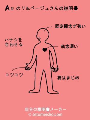 う~ん^_^;_d0119487_2227128.jpg