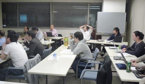 122号:第4回ヤジOA大会開催!_e0100687_16542944.jpg