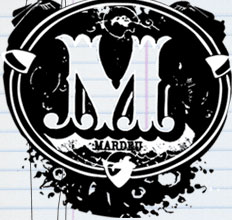 MARDEU order start_c0163890_12212719.jpg