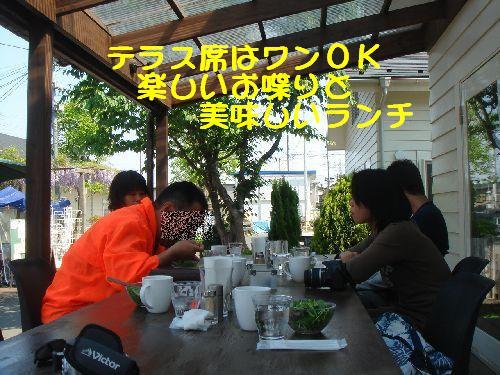 b0101991_22395196.jpg