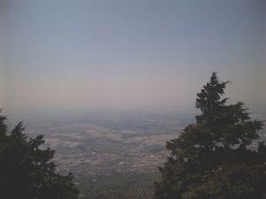 筑波山へ!_e0143294_11333430.jpg