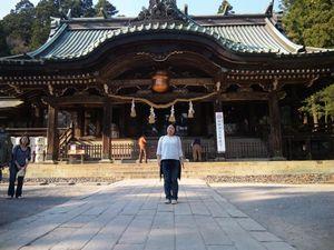 筑波山へ!_e0143294_1293720.jpg