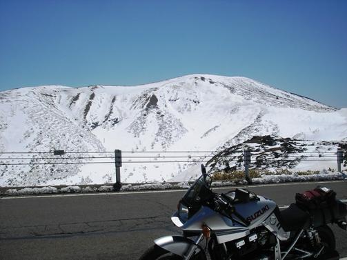 雪の回廊_d0115409_0483560.jpg