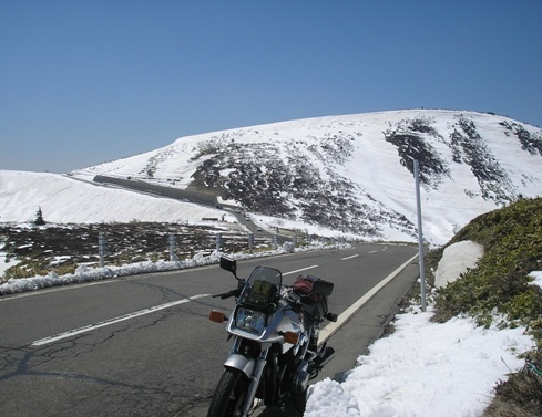 雪の回廊_d0115409_0512399.jpg