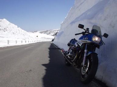 雪の回廊_d0115409_092746.jpg