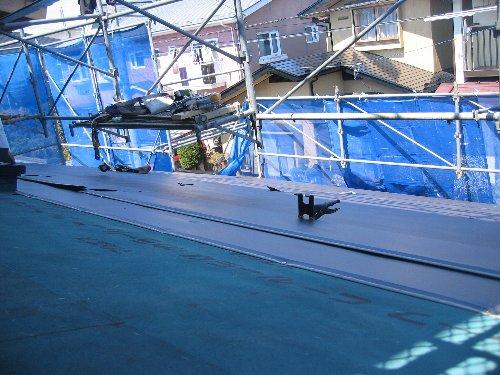 屋根葺き_b0165417_1034566.jpg