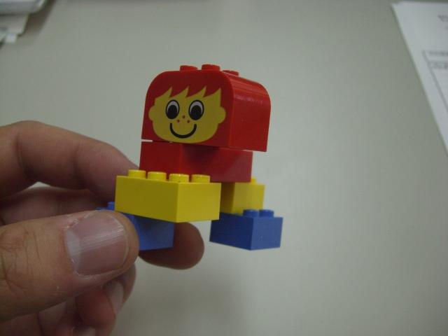 レゴを使った社員教育_d0085634_1853024.jpg