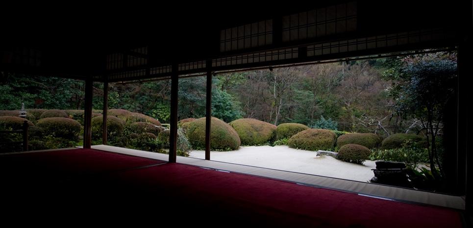 京都 詩仙堂_e0127948_0202625.jpg