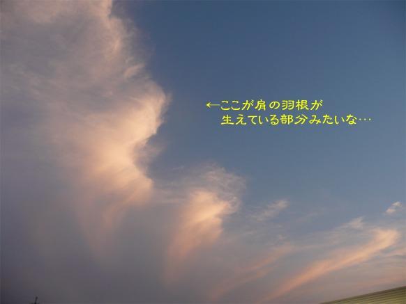 c0132250_171254100.jpg