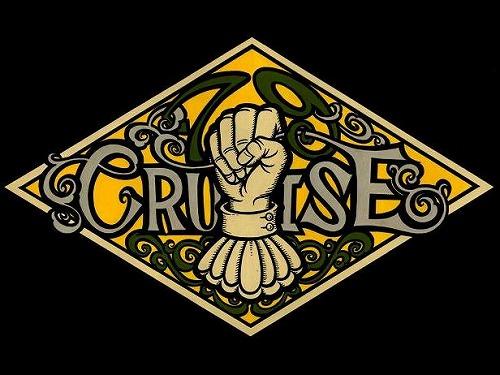 79-Cruse (Pronounced as Knuckles)_f0164058_6455274.jpg