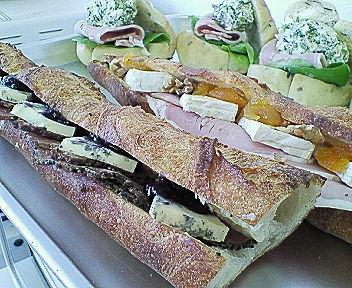 「チーズをたのしむサンドイッチ教室」_f0007061_23252343.jpg