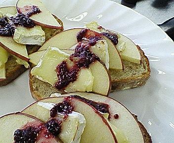 「チーズをたのしむサンドイッチ教室」_f0007061_23253757.jpg