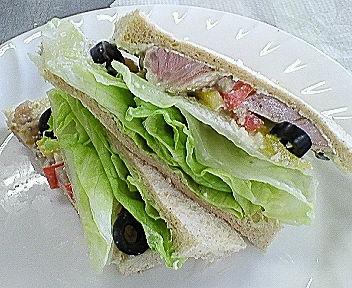 「チーズをたのしむサンドイッチ教室」_f0007061_23255175.jpg