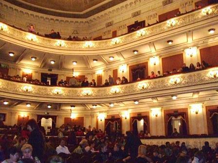 ペルミ国立劇場:The Diaghilev Seasons:Perm-Petersburg-Paris_f0169061_1201570.jpg