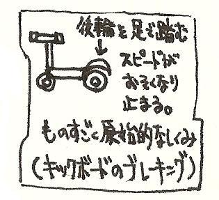 b0169874_192371.jpg