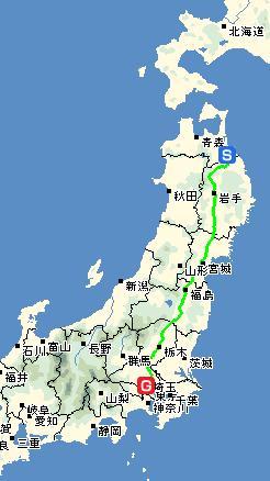 ETC千円、青森から親が来る!_d0061678_1735364.jpg