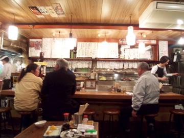 小岩の名店「阿波屋」と「丸幸」_c0180686_0232756.jpg