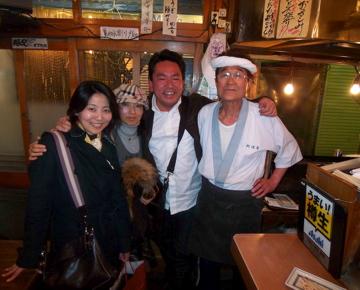 小岩の名店「阿波屋」と「丸幸」_c0180686_0241448.jpg