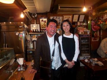 小岩の名店「阿波屋」と「丸幸」_c0180686_0251227.jpg