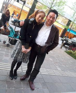 小岩の名店「阿波屋」と「丸幸」_c0180686_0572933.jpg