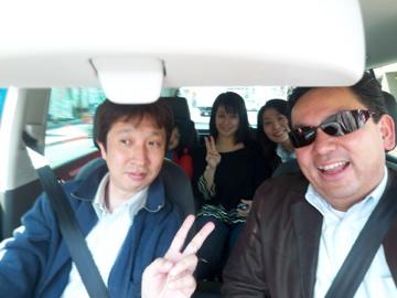 稲村ケ崎で親友達と集う!_c0180686_10362196.jpg