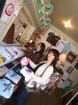 稲村ケ崎で親友達と集う!_c0180686_1112071.jpg