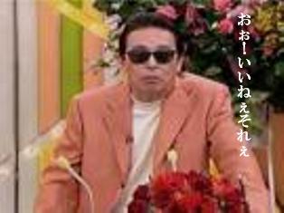 f0194591_16163614.jpg