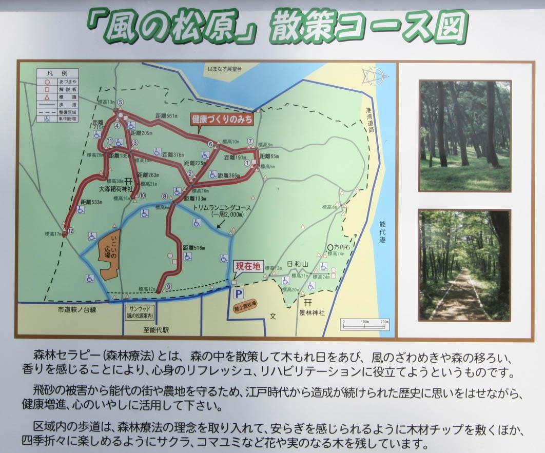 景林神社例大祭と風の松原 2_e0054299_11512335.jpg
