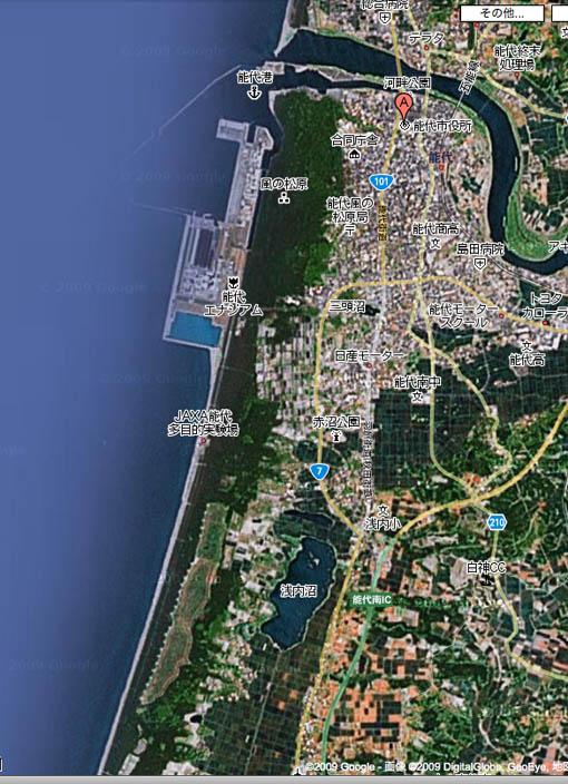 景林神社例大祭と風の松原 2_e0054299_11514720.jpg
