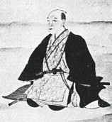 景林神社例大祭と風の松原 3:加藤景林_e0054299_129728.jpg