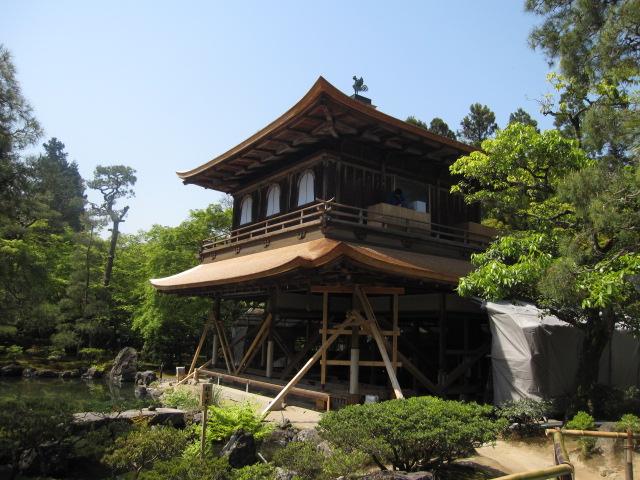 京都観光ダイジェストその1_b0042308_12205394.jpg