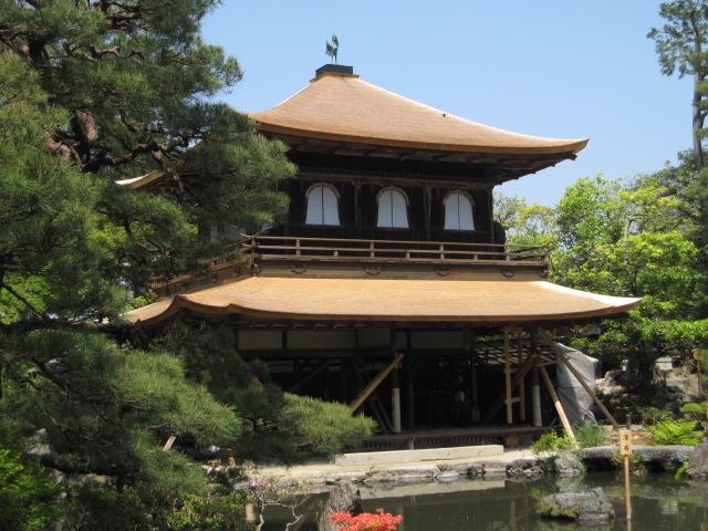 京都観光ダイジェストその1_b0042308_12211373.jpg