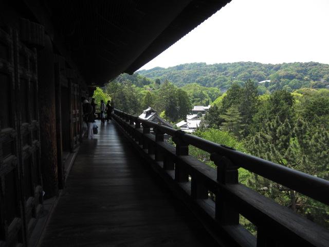 京都観光ダイジェストその1_b0042308_12333593.jpg