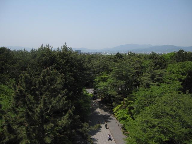 京都観光ダイジェストその1_b0042308_12384119.jpg
