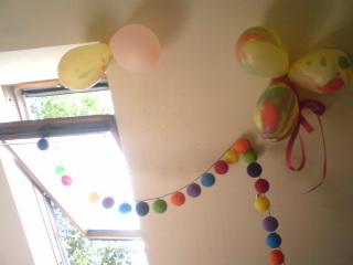 Balloons_f0064823_1954974.jpg