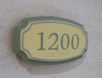 b0035734_19294347.jpg
