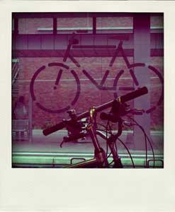 自転車で、ブランデンブルグ州へ。_f0207434_6494931.jpg