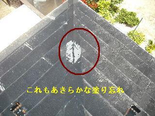 f0031037_19501380.jpg