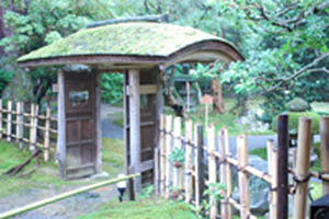 HOPI & ZUNI Artist Show in JAPAN -Kyoto Silver Exhibition- (京都銀展)_c0091747_12115287.jpg
