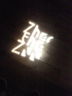 4/29 Zher the zoo YOYOGI_e0100250_20313115.jpg