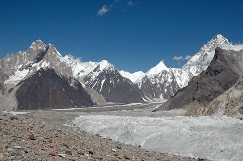 ユーラシア横断旅行 K2・バルトロも!_d0106555_12275673.jpg