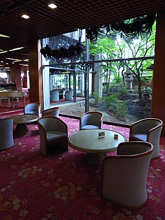 090502 箕面観光ホテル_b0129659_826055.jpg