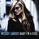 Baby I\'m A Fool ♪_e0160269_5125898.jpg