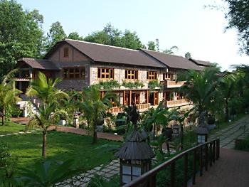 Vietnam detox trip: Day4_e0014773_12195727.jpg