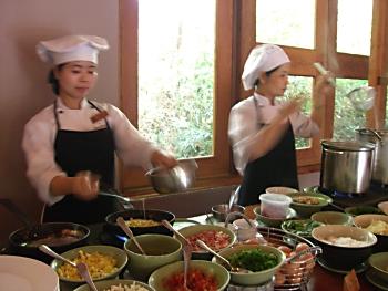 Vietnam detox trip: Day4_e0014773_12214314.jpg