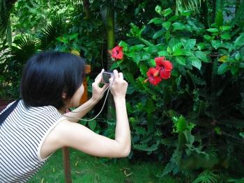 Vietnam detox trip: Day4_e0014773_12352178.jpg