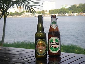 Vietnam detox trip: Day4_e0014773_12512826.jpg