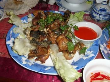 Vietnam detox trip: Day4_e0014773_15534975.jpg